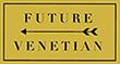 Future Venetian Logo